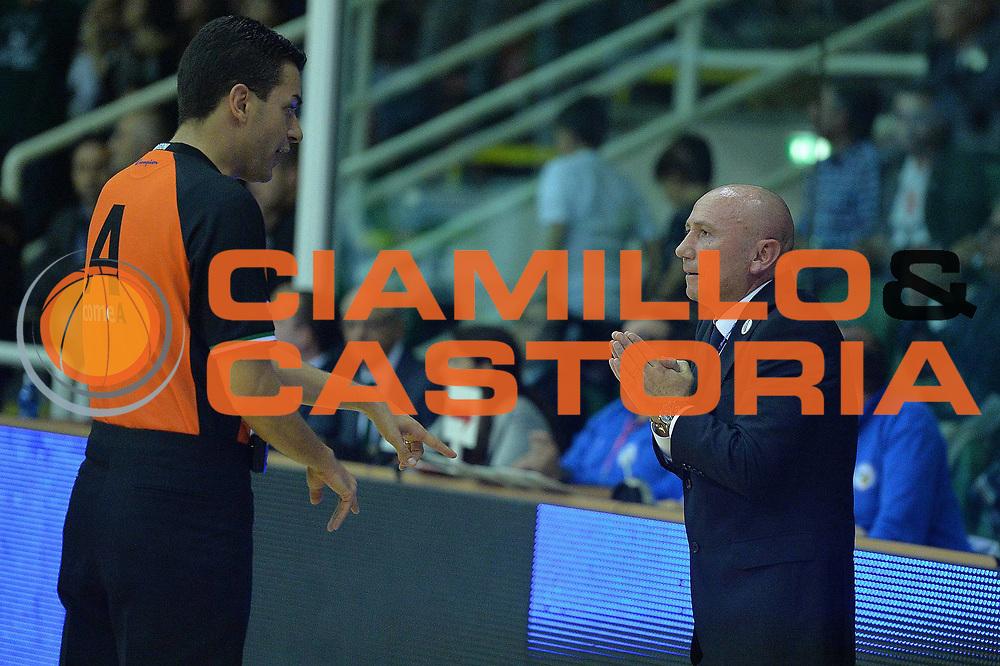 DESCRIZIONE : Avellino Lega serie A 2013/14 Sidigas Avellino Acea Virtus Roma<br /> GIOCATORE : Luca Dal Monte<br /> CATEGORIA : curiosit&agrave;<br /> SQUADRA : Acea Virtus Roma<br /> EVENTO : Campionato Lega Serie A 2013-2014<br /> GARA : Sidigas Avellino Acea Virtus Roma<br /> DATA : 27/10/2013<br /> SPORT : Pallacanestro<br /> AUTORE : Agenzia Ciamillo-Castoria/M.Greco<br /> Galleria : Lega Seria A 2013-2014<br /> Fotonotizia : Avellino Lega serie A 2013/14 Sidigas Avellino Acea Virtus Roma<br /> Predefinita :