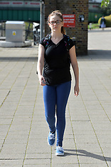 SEP 25 2014 Alice Gross Disappearance Reconstruction