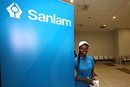 Sanlam Cancer Challenge Finals 2017