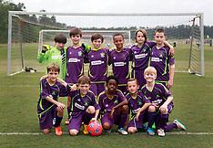 11apr15-Soccer Jesters U9G1P