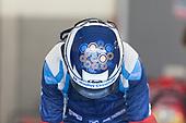 31.03.18 - 01.04.18 - Silverstone