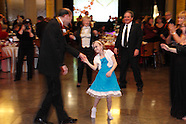 2012 - AHA Heart Ball at the Ponitz Center in Dayton