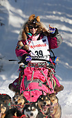 Mar 4, 2018-News-Iditarod Trail Sled Dog Race
