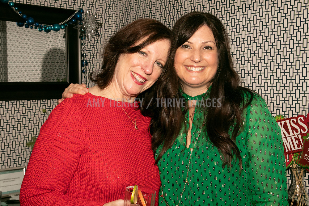 Kathy Pebley, Jill