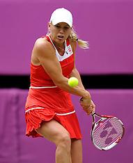 20120801 Olympics London 2012, Tennis