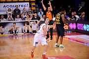 DESCRIZIONE : Biella LNP DNA Adecco Gold 2013-14 Angelico Biella Manital Torino Playoff Quarti di Finale<br /> GIOCATORE : Giacomo Bloise<br /> CATEGORIA : Esultanza Composizione<br /> SQUADRA : Angelico Biella<br /> EVENTO : Campionato LNP DNA Adecco Gold 2013-14<br /> GARA : Angelico Biella Manital Torino<br /> DATA : 04/05/2014<br /> SPORT : Pallacanestro<br /> AUTORE : Agenzia Ciamillo-Castoria/Max.Ceretti<br /> Galleria : LNP DNA Adecco Gold 2013-2014<br /> Fotonotizia : Biella LNP DNA Adecco Gold 2013-14 Angelico Biella Manital Torino Playoff Quarti di Finale<br /> Predefinita :