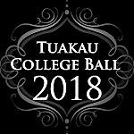 Tuakau College Ball 2018
