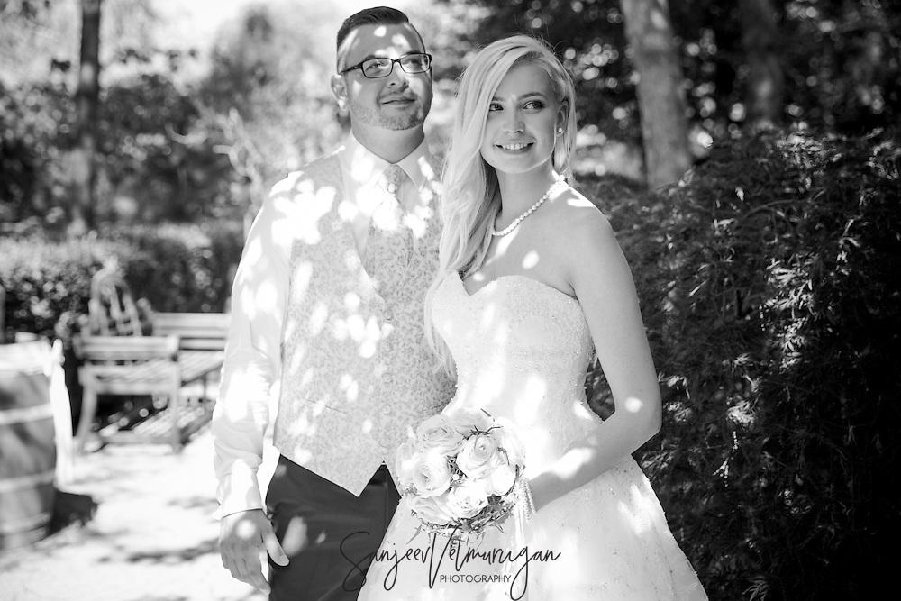 Hochzeitsfotografie photo3.ch - Hochzeitsbilder