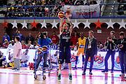 DESCRIZIONE : Mantova LNP 2014-15 All Star Game 2015 - Gara tiro da tre<br /> GIOCATORE : Alan Voskuil<br /> CATEGORIA : tiro three points<br /> EVENTO : All Star Game LNP 2015<br /> GARA : All Star Game LNP 2015<br /> DATA : 06/01/2015<br /> SPORT : Pallacanestro <br /> AUTORE : Agenzia Ciamillo-Castoria/Max.Ceretti<br /> Galleria : LNP 2014-2015 <br /> Fotonotizia : Mantova LNP 2014-15 All Star game 2015