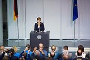 20190724 Sondersitzung Bundestag