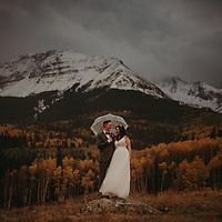 Krissi&Ben | Married