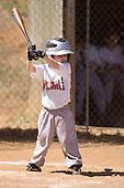 MPR Baseball 2007