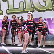2044_Supremacy Dance and Cheer - Onyx