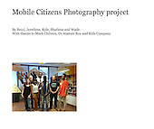 mobile citizens projects