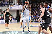 DESCRIZIONE : Eurolega Euroleague 2014/15 Gir.A Dinamo Banco di Sardegna Sassari - Nizhny Novgorod<br /> GIOCATORE : Jerome Dyson<br /> CATEGORIA : Tiro Libero<br /> SQUADRA : Dinamo Banco di Sardegna Sassari<br /> EVENTO : Eurolega Euroleague 2014/2015<br /> GARA : Dinamo Banco di Sardegna Sassari - Nizhny Novgorod<br /> DATA : 21/11/2014<br /> SPORT : Pallacanestro <br /> AUTORE : Agenzia Ciamillo-Castoria / Claudio Atzori<br /> Galleria : Eurolega Euroleague 2014/2015<br /> Fotonotizia : Eurolega Euroleague 2014/15 Gir.A Dinamo Banco di Sardegna Sassari - Nizhny Novgorod<br /> Predefinita :