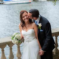 Wedding - Alex and George 17.08.2013