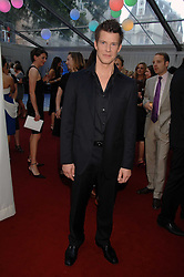 ERIC MABIUS at the Glamour magazine Women of the Year Awards held in the Berkeley Square Gardens, London W1 on 5th June 2007.<br /><br />NON EXCLUSIVE - WORLD RIGHTS
