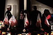 Washingtonville remembers 9/11