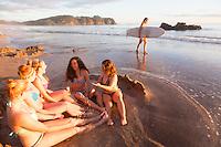 kiwi experience photos north and south island new zealand november 2014