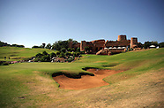 Sanlam Cancer Challenge - Delegates Challenge at Lost City