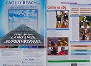 All Ireland Senior Hurling Championship - Final,.11.09.2005, 09.11.2005, 11th Septemeber 2005,.Minor Galway 3-12, Limerick 0-17,.Senior Cork 1-21, Galway 1-16,.11092005AISHCF,.gaeigle.ie,
