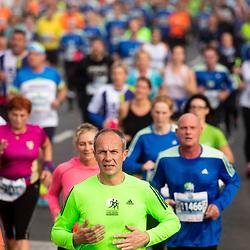 20191027: SLO, Marathon - Volkswagen 24th Ljubljana Marathon, day 2