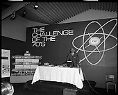 1970 - Cantrell & Cochrane Sales Conference.    D478.