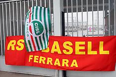 20130329 VOLANTINAGGIO BASELL