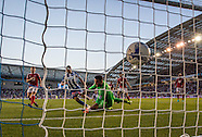 Brighton & Hove Albion v Nottm Forest - EFL Championship - 12/08/2016