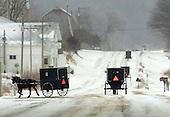Winter scenes Wisconsin