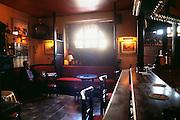 Irish Pub, Beara Peninsula, Ireland