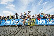 2016 Ronde Van Vlaanderen