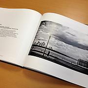 Jurado / Imagen publicado en el libro PHOTO OUTCOLOR<br /> 2012, A nivel mundial