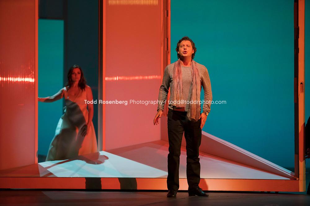 9/15/17 5:57:44 PM <br /> Lyric Opera of Chicago<br /> <br /> Orph&eacute;e et Eurydice Piano run through<br /> <br /> &copy; Todd Rosenberg Photography 2017