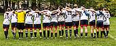 Womens Soccer Ext.