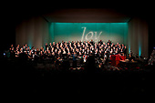 Master Chorale of Flagstaff