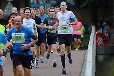 20150613 NED: We Run 2 Change Diabetes NY 2015, Zwolle