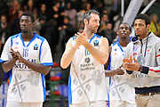 DESCRIZIONE : Eurocup 2014/15 Last32 Dinamo Banco di Sardegna Sassari -  Banvit Bandirma<br /> GIOCATORE : Manuel Vanuzzo<br /> CATEGORIA : Postgame Ritratto Delusione<br /> SQUADRA : Dinamo Banco di Sardegna Sassari<br /> EVENTO : Eurocup 2014/2015<br /> GARA : Dinamo Banco di Sardegna Sassari - Banvit Bandirma<br /> DATA : 11/02/2015<br /> SPORT : Pallacanestro <br /> AUTORE : Agenzia Ciamillo-Castoria / Claudio Atzori<br /> Galleria : Eurocup 2014/2015<br /> Fotonotizia : Eurocup 2014/15 Last32 Dinamo Banco di Sardegna Sassari -  Banvit Bandirma<br /> Predefinita :
