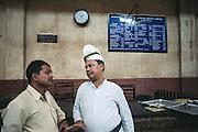 India Coffee House, Kolkata
