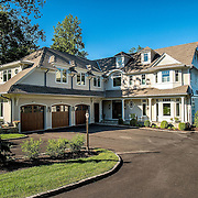 2013 Best Custom Home 5000-6000 SF