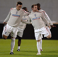 Photo: Richard Lane<br />
