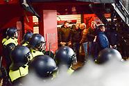 Twente PSV
