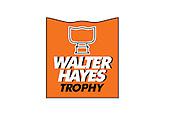 2016 Water Hayes Trophy - Silverstone