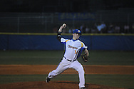 Oxford High vs. Independence in Oxford, Miss. on Thursday, March 15, 2012.