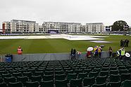 England v India 1st ODI Bristol