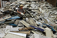 Guangdong E-waste