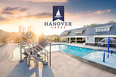Hanover Lakes Pool