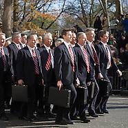 NY412A Macys Parade