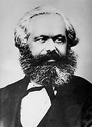 Karl Heinrich Marx (5 May 1818 – 14 March 1883) was a German philosopher, sociologist, economic historian, journalist, and revolutionary socialist.