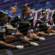 1072_Surrey Twisters - Black Ice